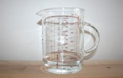 03 - Zutat Wasser
