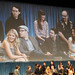 PaleyFest 2011 - Freaks and Geeks Reunion - the cast