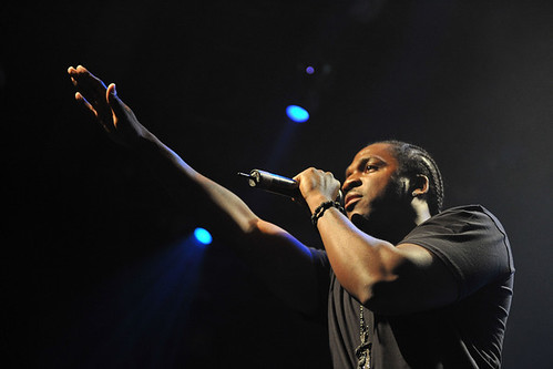 Pusha+T+Rick+Ross+In+Concert+HGfwQ0q98lwl