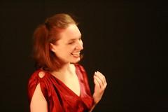 IMG_7468 (aveareya) Tags: atlanta dance bcd brooksandcompanydance