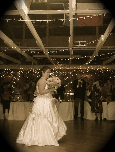 texas-wedding-3