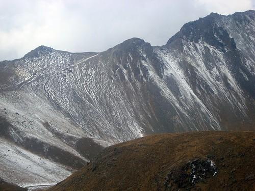 Skyrace Nevado de Toluca 2011 174