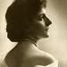 Ella Gourlay 1896 web