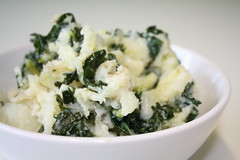Colcannon by VegaTeam, on Flickr