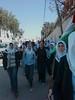 زهرات احمد شوقي في اعتصام ضد الانقسام (march15pal) Tags: في احمد شوقي اعتصام ضد زهرات الانقسام