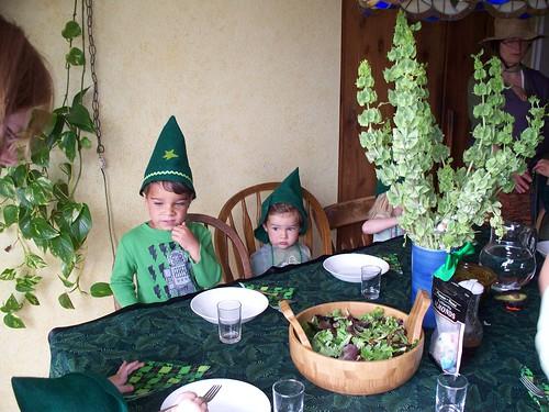 St Patricks Day 012