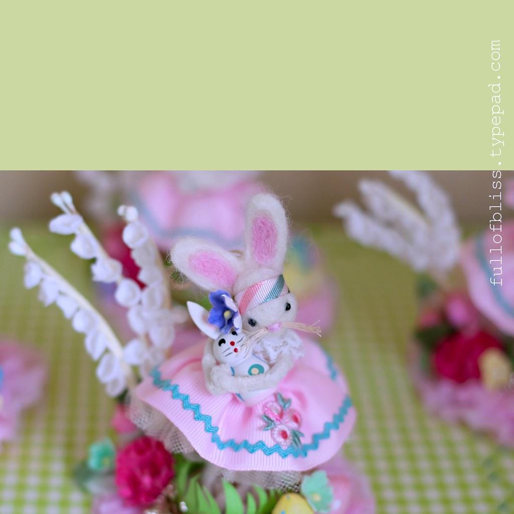 bunnycloseup.jpg