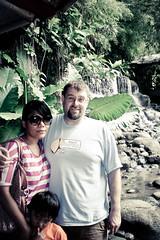 Indonesia_2011-44