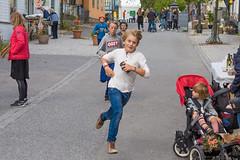 D81_3799 (Bengt Nyman) Tags: nocarday vaxholm stockholm sweden september 2016