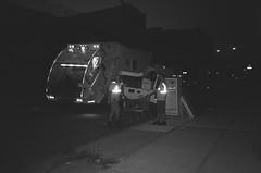 43610013 (kyrieelizabeth) Tags: nyc streetphotography staybrokeshootfilm 35mm olympusxa film filmisnotdead noiretblanc newyorkcity brooklyn blackwhite blackandwhite