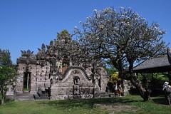 D20160827_0598 (bizzo_65) Tags: indonesia asia bali meduwe karang temple tempio