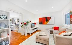 11/59 Darley Street, Mona Vale NSW