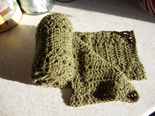 2011.Green.Blackstone.Tweed.Scarf.002