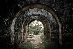 Castelo 2 (Yve·s) Tags: castle ruinas castelo castillo garciadavila ruinscastelogarciadavilacastlecastilloruinas