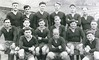 "RFA_000054   Blaengarw Rugby Team 1949 • <a style=""font-size:0.8em;"" href=""http://www.flickr.com/photos/48754767@N02/5384053097/"" target=""_blank"">View on Flickr</a>"
