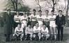 "RFA_000064  Pontycymmer Boys Club A.F.C. circa 1950's • <a style=""font-size:0.8em;"" href=""http://www.flickr.com/photos/48754767@N02/5384054021/"" target=""_blank"">View on Flickr</a>"