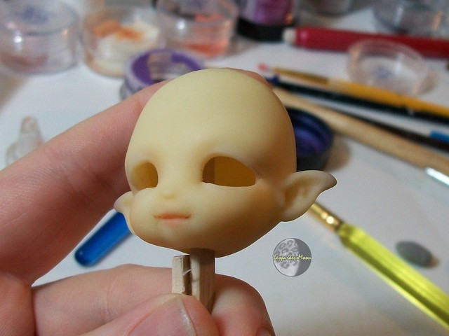 WIP4DZ (pic heavy)(nude dolls) DONE! 5384075950_e3f848a8d2_z