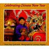 celebratingchinesenewyear