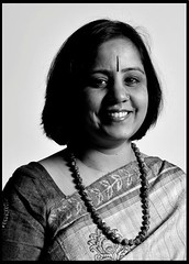 author, self-publisher Pratibha Jain