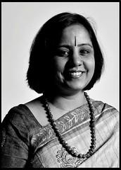 author, self-publisher Pratibha Jain