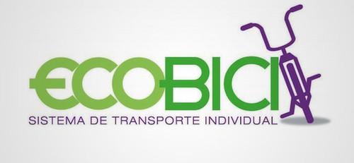 Se consolida Ecobici como el sistema más exitoso de movilidad urbana