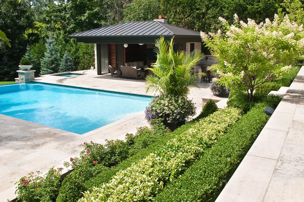 DSC_6413 (Brendan O'Brien Landscapes) Tags: gardens landscaping pots  palmtrees cabana pools - The World's Best Photos By Brendan O%27Brien Landscapes - Flickr