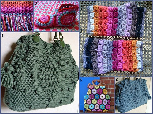 crochet20103