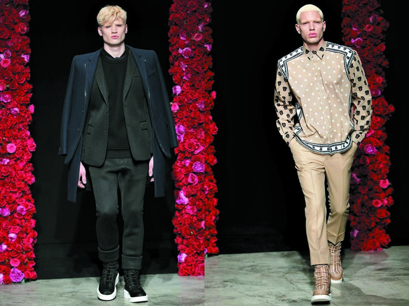 givenmen1
