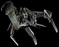 StA-X6 JETPACK
