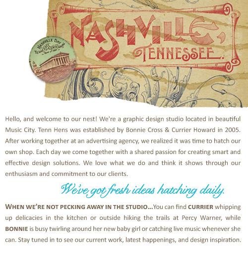 about_nashville