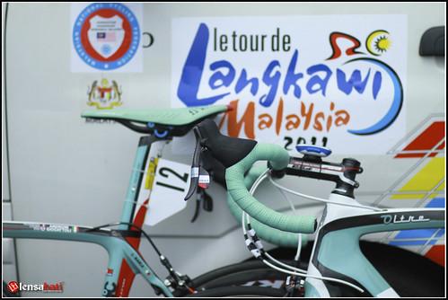 LTDL 2011