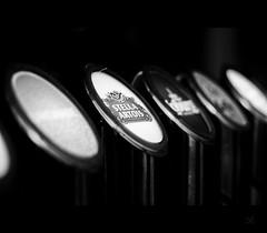 choix (soiveq) Tags: et blanc biere noire slawek nowakowski soiveq
