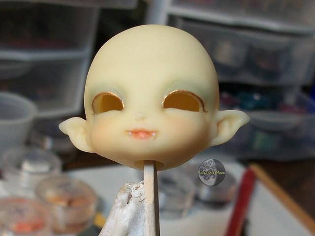 WIP4DZ (pic heavy)(nude dolls) DONE! 5385849620_afdd6f5ef1_z