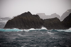 Aicho Islands (Christopher DiNottia) Tags: ocean voyage trip cruise light sea wild vacation sky cliff cold color art ice beach nature wet water birds animals rock trek canon outdoors coast boat fly frozen interesting intense sand marine scenery waves mood quiet peace tour escape sink earth south tide hill sightseeing salt deep wave peak antarctica tourist spray glacier mount explore journey valley environment remote iceberg penquin aquatic wilderness powerful crevasse investigate frontier wander southpole amaze crag godly foriegn