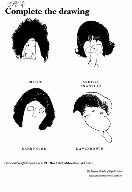 famous_hairdos_222