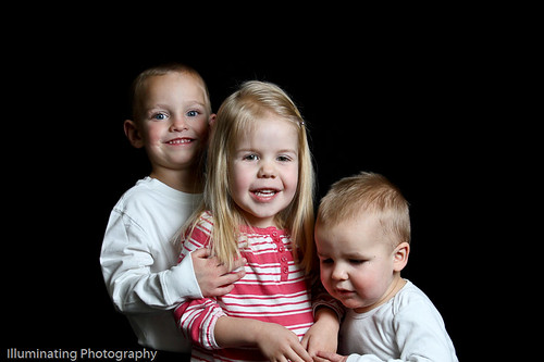Kids Portrait-4