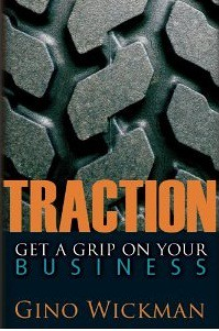 Traction-Picture