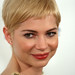 Michelle Williams - Actress in a Leading Role