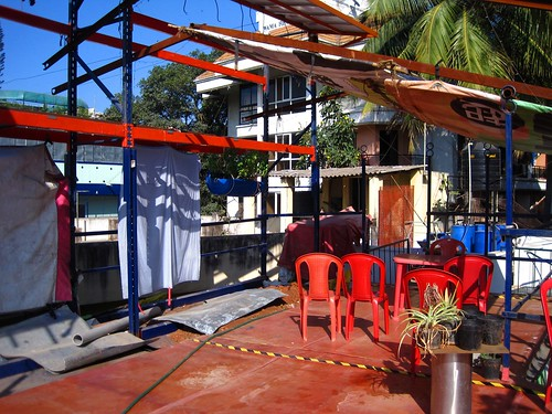 jaaga rooftop