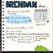 Brendan Dawes