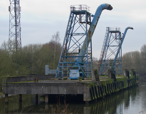 Mystery Dock 2