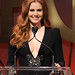 Amy Adams - Actress in a Supporting Role