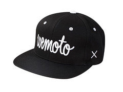 Starter X Wemoto Clothing