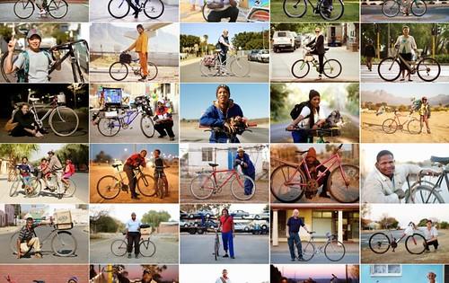 bikepeoples
