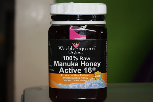 5388335860 6843222e0b Manuka Honey Review