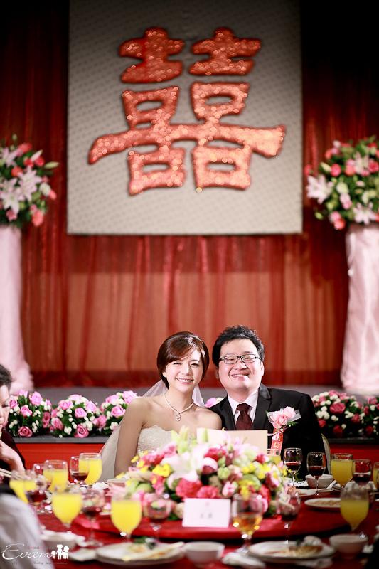 [婚禮紀錄]紀凱與惠玉 婚禮喜宴紀錄-089