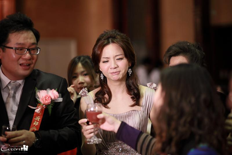 [婚禮紀錄]紀凱與惠玉 婚禮喜宴紀錄-140