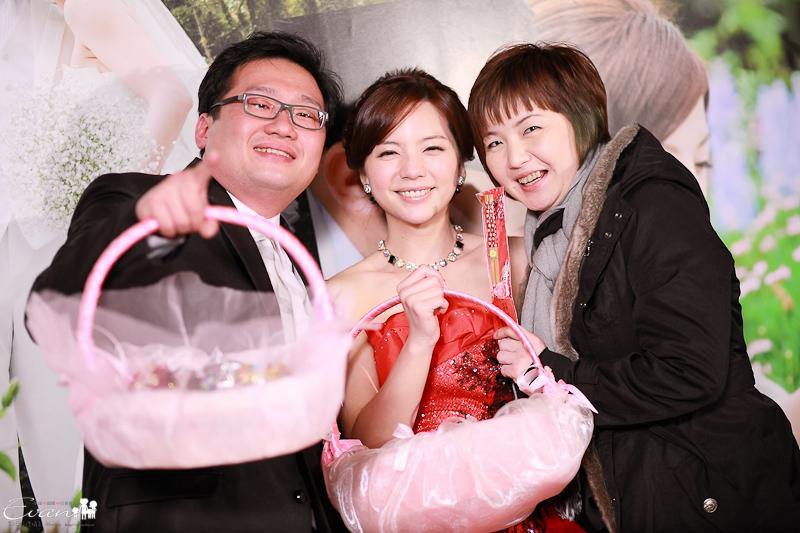 [婚禮紀錄]紀凱與惠玉 婚禮喜宴紀錄-174
