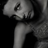 L'Œil du silence (Christine Lebrasseur) Tags: portrait people blackandwhite white black france eye art 6x6 face corner canon cutout dark child fr glance onblack gironde 500x500 léane ltytrx5 ltytr1 saintloubes absolutegoldenmasterpiece allrightsreservedchristinelebrasseur selectbestexcellence sbfmasterpiece