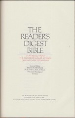 pleasantville biblical refrences Bibliography and references the bible, king james version tennessee, 1975 nelson beecher keyes, the story of the bible world, published by the reader's digest association, pleasantville, new york, 1962 the bible unearthed.